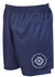 Murray Park PE Shorts